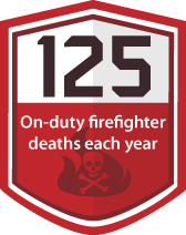 The risks of firefighting and the benefits of online firefighting training with TargetSolutions
