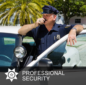 Quality Online Training and Videos for Security Professionals