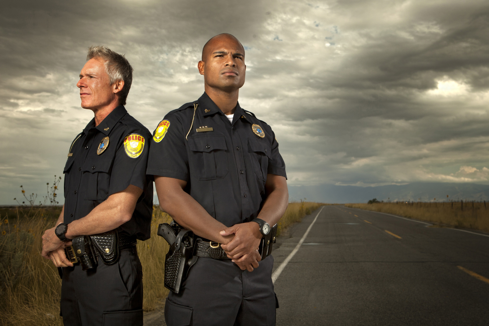 Police Training Requirements by State | Police Training Online