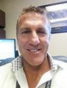 Phoenix Fire Department Deputy Chief Jeff Case