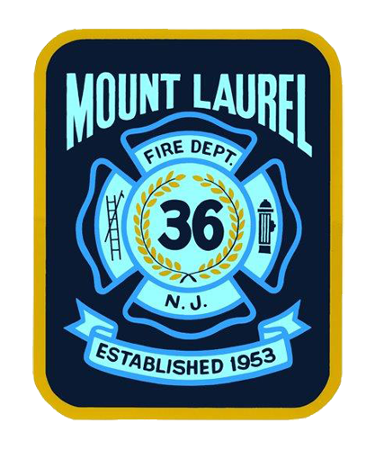 Mount Laurel Fire Department