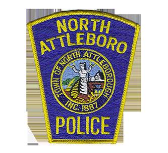 North Attleboro Police