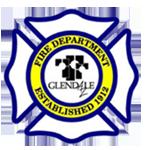 Glendale Fire Department Established 1912