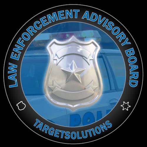 Law Enforcement Advisory Board