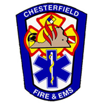 chesterfield fire & ems