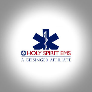 Holy Spirit EMS Training Quote | TargetSolutions