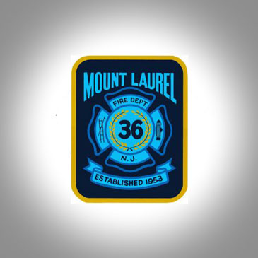 Mount Laurel Fire Testimonials | TargetSolutions